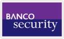 01-banco-security