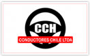 14-conductores-chile-ltda