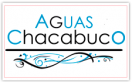 17-1-aguas-chacabuco