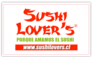 25-sushi-lovers