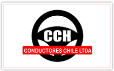 conductores-chile-ltda