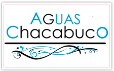 Aguas Chacabuco