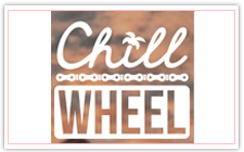 chill-whell